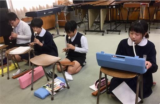 f:id:fukugawa-es:20190220194955j:image