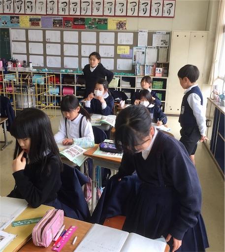 f:id:fukugawa-es:20190220195020j:image