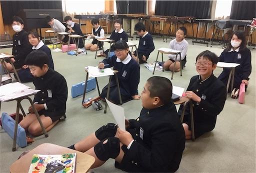 f:id:fukugawa-es:20190220195029j:image