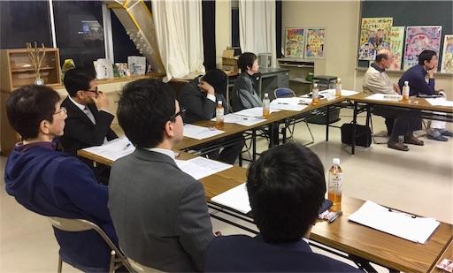 f:id:fukugawa-es:20190220195242j:image