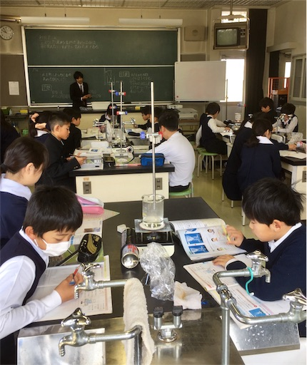 f:id:fukugawa-es:20190221113959j:image