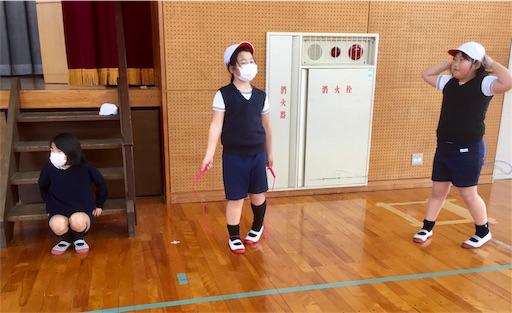 f:id:fukugawa-es:20190221114020j:image