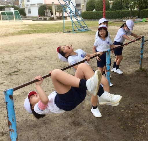 f:id:fukugawa-es:20190221115557j:image