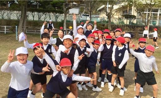 f:id:fukugawa-es:20190221134306j:image