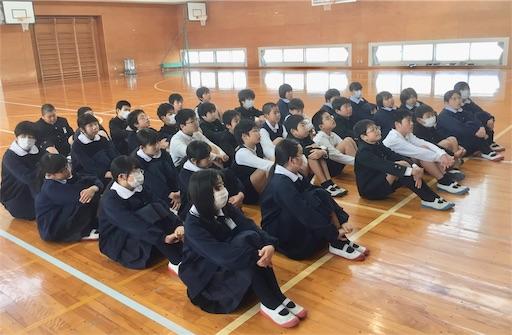 f:id:fukugawa-es:20190222105646j:image