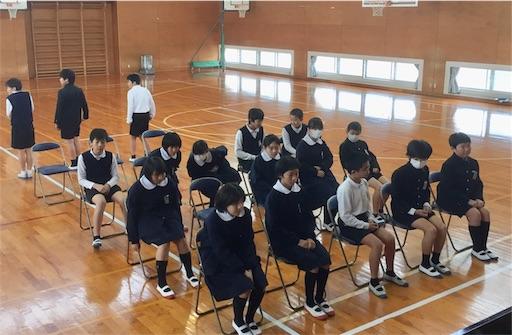f:id:fukugawa-es:20190222105650j:image