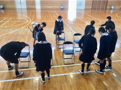 f:id:fukugawa-es:20190222105659j:image