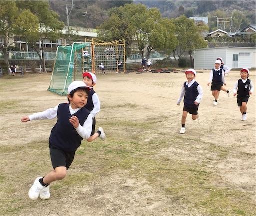 f:id:fukugawa-es:20190222162821j:image