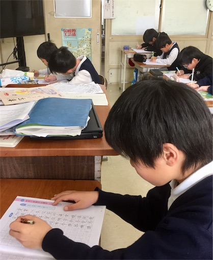 f:id:fukugawa-es:20190222163207j:image