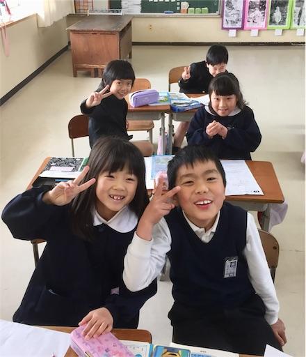 f:id:fukugawa-es:20190222163245j:image