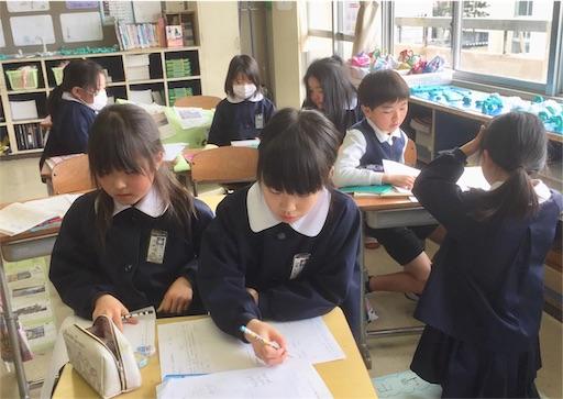 f:id:fukugawa-es:20190222163312j:image