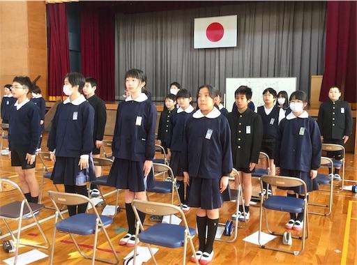 f:id:fukugawa-es:20190225113851j:image
