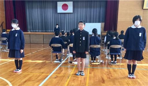 f:id:fukugawa-es:20190225113855j:image