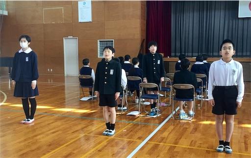f:id:fukugawa-es:20190225113902j:image