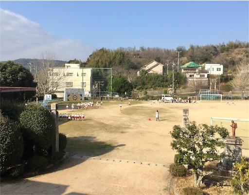 f:id:fukugawa-es:20190225120003j:image