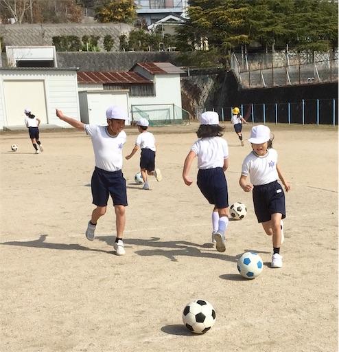 f:id:fukugawa-es:20190225120949j:image