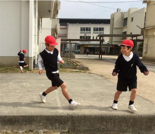 f:id:fukugawa-es:20190225134139j:image