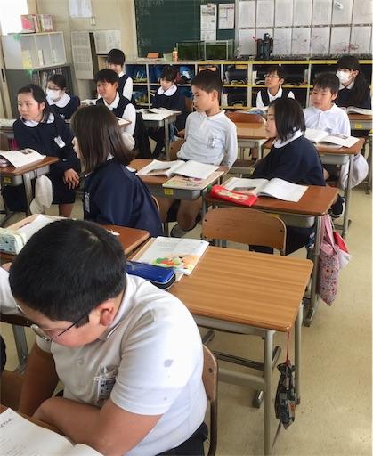 f:id:fukugawa-es:20190225145032j:image
