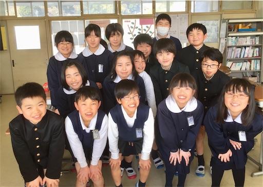 f:id:fukugawa-es:20190225170141j:image