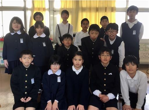 f:id:fukugawa-es:20190225170152j:image