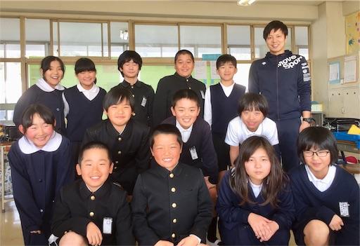 f:id:fukugawa-es:20190225170159j:image