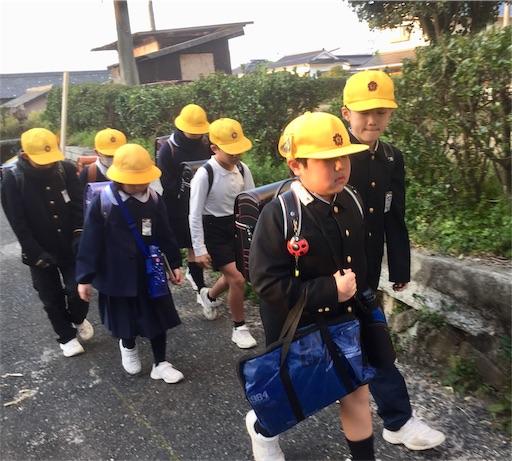 f:id:fukugawa-es:20190226080427j:image