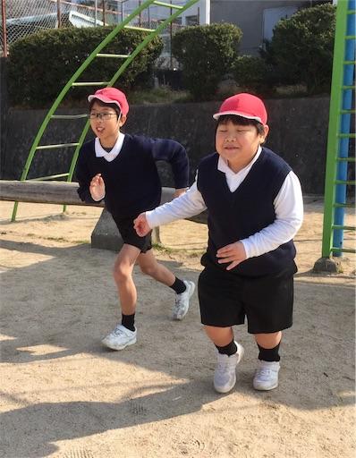f:id:fukugawa-es:20190226123055j:image