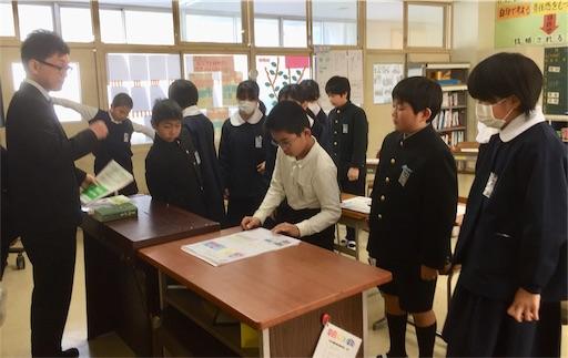 f:id:fukugawa-es:20190226164324j:image