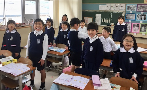 f:id:fukugawa-es:20190227115746j:image