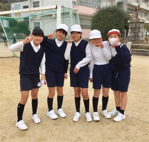 f:id:fukugawa-es:20190227133101j:image