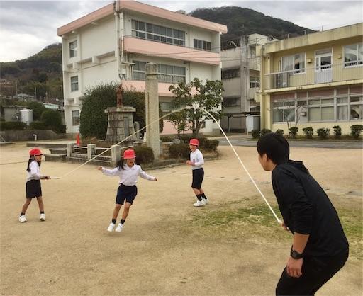 f:id:fukugawa-es:20190227133105j:image