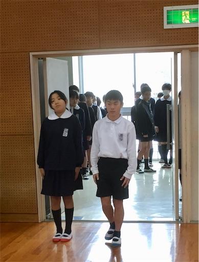 f:id:fukugawa-es:20190227174240j:image