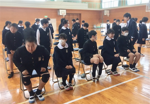f:id:fukugawa-es:20190227174253j:image