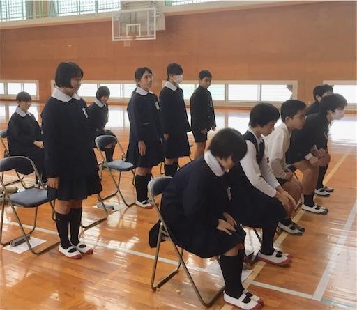 f:id:fukugawa-es:20190227174257j:image