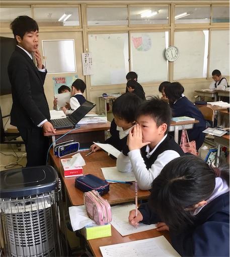 f:id:fukugawa-es:20190227180137j:image