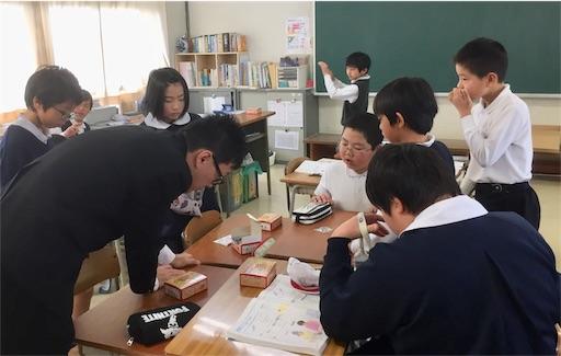 f:id:fukugawa-es:20190227180142j:image