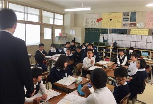 f:id:fukugawa-es:20190227180151j:image