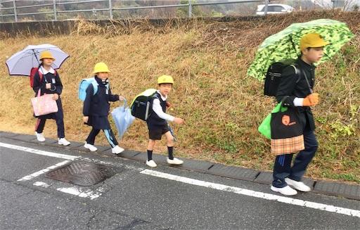 f:id:fukugawa-es:20190228082405j:image