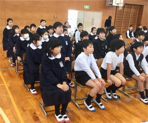 f:id:fukugawa-es:20190228095151j:image