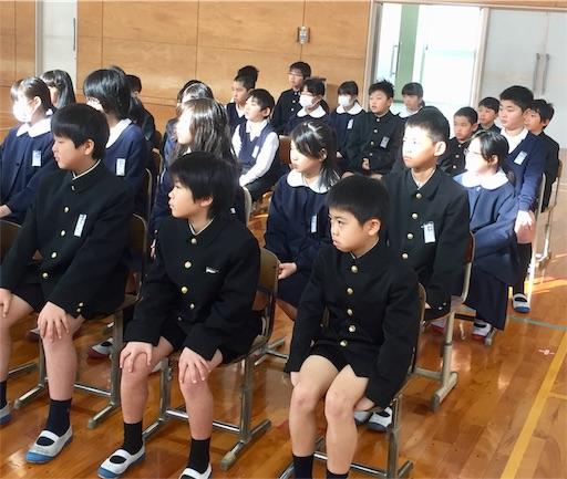 f:id:fukugawa-es:20190228095201j:image