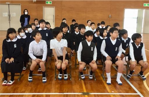 f:id:fukugawa-es:20190228095211j:image