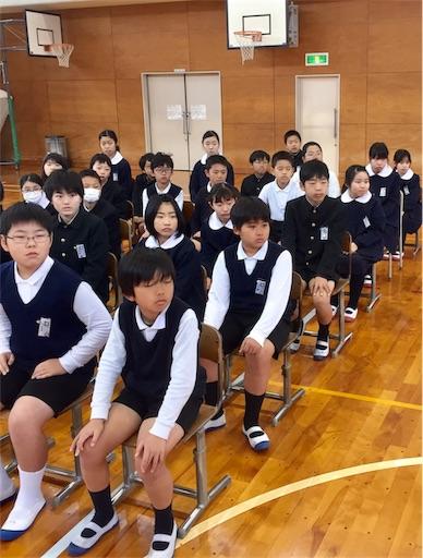 f:id:fukugawa-es:20190228095215j:image