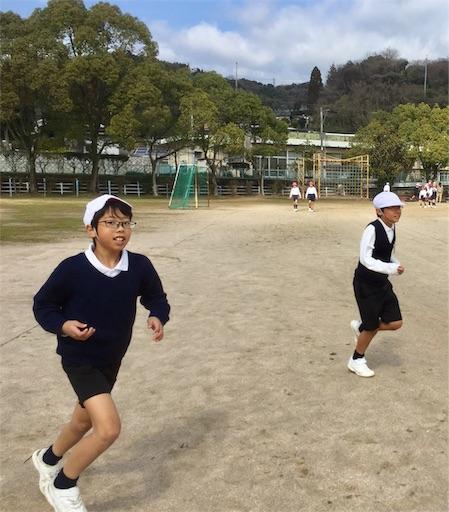 f:id:fukugawa-es:20190228135729j:image