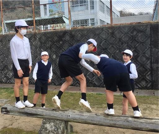 f:id:fukugawa-es:20190228135733j:image