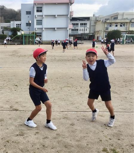 f:id:fukugawa-es:20190228135743j:image