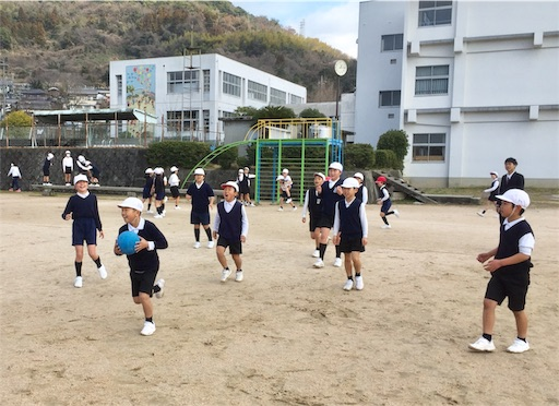 f:id:fukugawa-es:20190228135756j:image