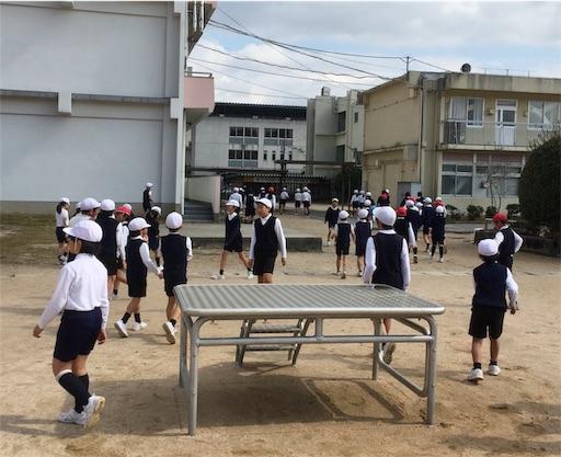 f:id:fukugawa-es:20190228135800j:image