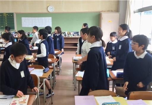 f:id:fukugawa-es:20190228154627j:image