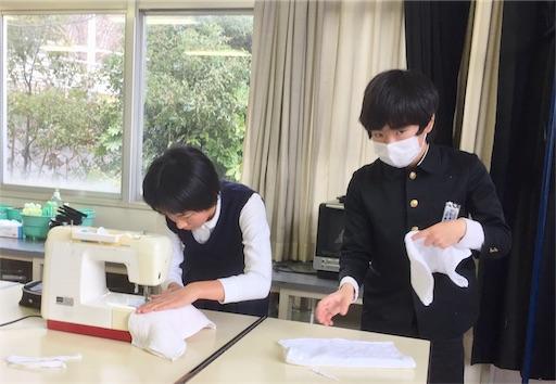 f:id:fukugawa-es:20190228154630j:image
