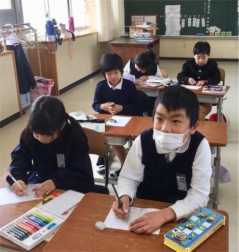 f:id:fukugawa-es:20190228154720j:image